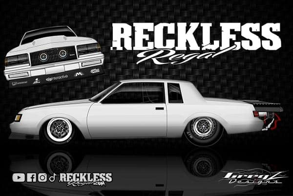 reckless-poster